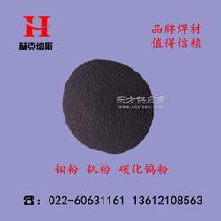 厂家直供硅铁粉FeSiRE26 硅铁合金粉末 合金粉末图片