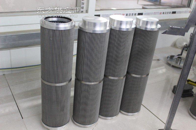 OF3-08-3RV-10再生循环入口滤芯嘉硕供应替代原装液压滤芯图片