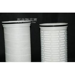 PHFLPP060060GN保安过滤器滤芯大流量水滤芯图片