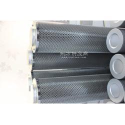 QUQ4-10x4.0液压空气滤清器过滤器滤芯图片