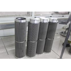 FC1090Q010BSFC1090Q020BS供应派克液压油滤芯图片