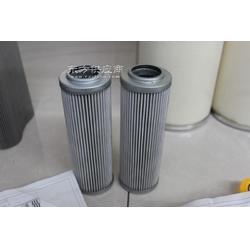 923553PARKER派克液压油滤芯滤清器图片