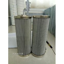 SE-030G10B/4西德福液压油滤芯精度5微米图片
