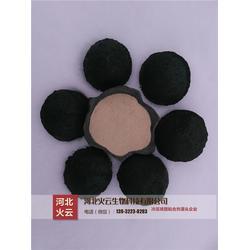 (大)(多图),朝鲜煤粘结剂图片