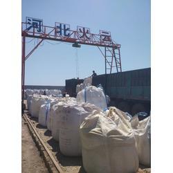 铝灰压球粘合剂厂家、河北火云、铝灰压球粘合剂厂家便宜图片