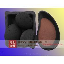 河北氧化铁压球粘合剂厂家|氧化铁压球粘合剂厂家技术|1图片