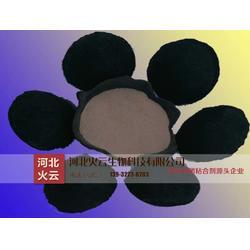 寧夏錳礦粉粉壓球粘合劑廠家-圖-錳礦粉粉壓球粘合劑廠家誠信圖片