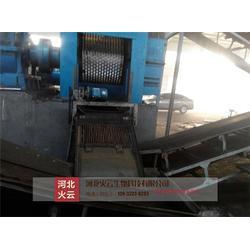 氧化鐵皮球團粘合劑廠家、(多圖)、氧化鐵皮球團粘合劑廠家技術圖片