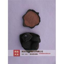 知名品牌 鐵粉粘合劑廠家-鐵粉粘合劑圖片