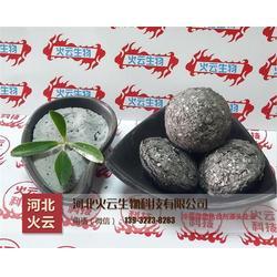 萤石球团粘结剂、球团粘结剂、河北火云(查看)图片