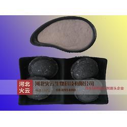 镍铁矿粉压球粘结剂厂家规格_(大)图片