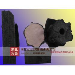 (多图)(查看),硅锰合金粉粘结剂厂家图片