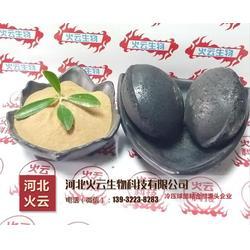 除尘灰球团粘结剂厂家,除尘灰球团粘结剂厂家型号图片