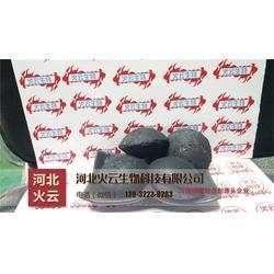 鎳鐵礦粉粘合劑,火云品牌(優質商家)圖片