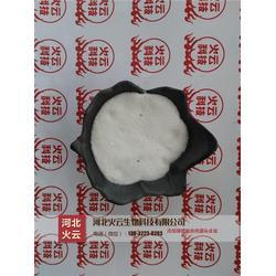 型煤型焦球团粘结剂,河北火云(在线咨询)图片