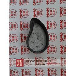 除尘灰灰粘结剂厂家、1(在线咨询)、除尘灰灰粘结剂厂家规格图片