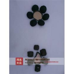 除尘灰灰压球粘合剂厂家规格,(多图)(优质商家)图片