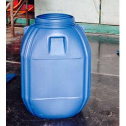 临淄区化工桶、昌盛塑料、60l化工桶图片