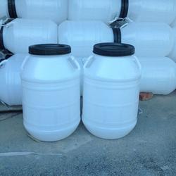 昌盛塑料(图)、50公斤化工桶、淄博化工桶图片