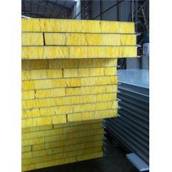 手工纸蜂窝彩钢板、鼎盛板材(在线咨询)、手工纸蜂窝彩钢板型号图片