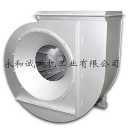 插入式高温风机厂家、广西高温风机、苏州永和诚风机公司(查看)图片
