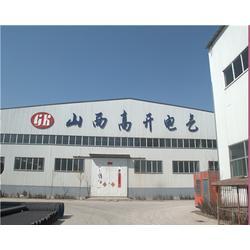 KYN28配电柜,河曲配电柜,高开电气公司(查看)图片