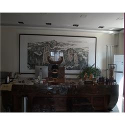 山西配电柜销售-山西配电柜-太原高开电气(查看)图片