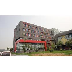外墙铝单板,德众泰(在线咨询),哈尔滨铝单板图片