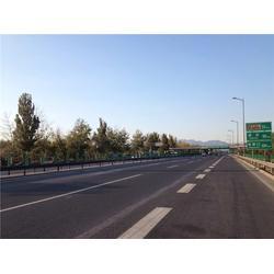 北京昌志公路(多图)|山东橡胶沥青|橡胶沥青图片