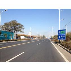 橡胶沥青,北京昌志公路,环保型道路橡胶沥青生产哪家专业图片