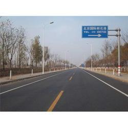 橡胶沥青|北京昌志公路|改性橡胶沥青生产哪家优惠图片