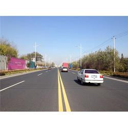 路面改性沥青性能_改性沥青性能_北京昌志公路图片