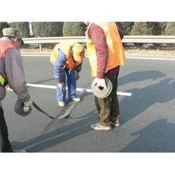 贴缝带|北京昌志公路|好的贴缝带厂家图片