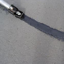 北京昌志公路(多图)、供应灌缝胶规格、灌缝胶图片