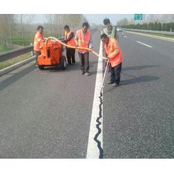 灌封胶、北京昌志公路(在线咨询)、公路灌封胶图片