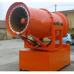 雾炮机|平顶山雾炮机|济南杰工衡器公司(查看)图片