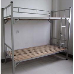 荥阳工地上下床、【郑州成龙】、荥阳工地上下床订做图片