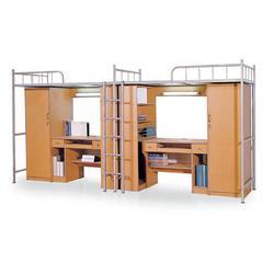 (郑州成龙) 开封公寓床价位表-开封公寓床图片