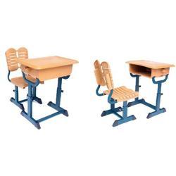 焦作哪卖课桌椅_【郑州成龙】_课桌椅图片