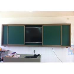 郑州定做黑板多少钱、(郑州成龙)(在线咨询)、河南黑板图片