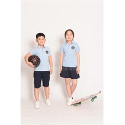 幼儿园园服|乔顺校服质量可靠|制服图片