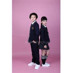 乔顺校服厂家直销(图)、幼儿园园服、制服图片