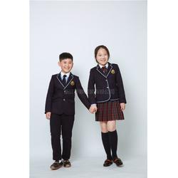 校服-乔顺校服厂家定做-学生制服校服图片