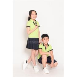 儿童冲锋衣-乔顺校服(在线咨询)-运动服图片