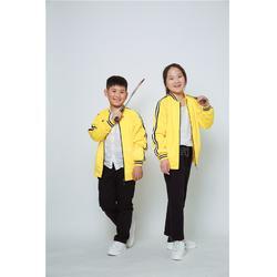 制服、乔顺校服质量可靠、青少年制服定制图片