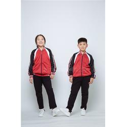 运动服供应商,乔顺校服质量可靠,运动服图片