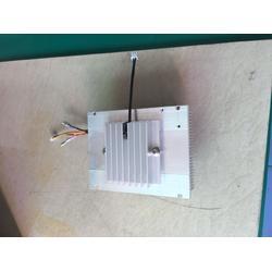 小型除湿器多少钱-冰雪电子有限公司-除湿器图片
