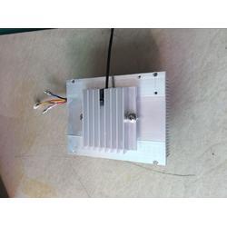 小型除湿器-苏州冰雪电子公司-除湿器图片