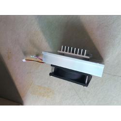 半导体除湿器多少钱-除湿器-苏州冰雪电子公司(查看)图片