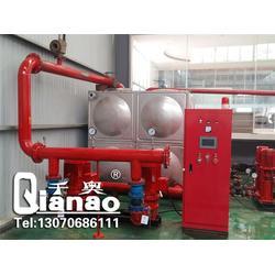 安�o情�Φ�o情��康消防泵、千奥泵业、柴油机消防泵供二十八�f大�应商图片